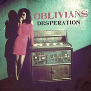 The Latest From The Oblivians
