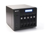 Q-Nap TS569 Pro NAS