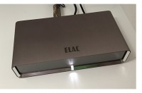 The ELAC Discovery DS-S101-G