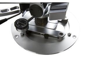 SL-1200 Upgrades: Sound HiFi