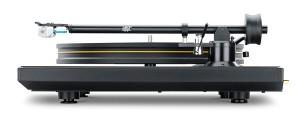 MoFi's Ultra Deck + M