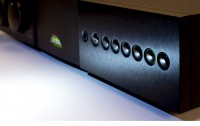 The Naim Supernait 3