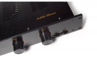 Audible Illusions Modulus 2 Preamplifier