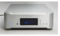Esoteric N-01 Network Player