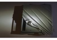 The Vitus Audio SIA-25 Integrated