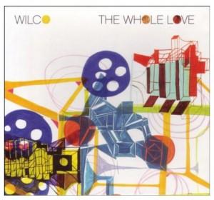 Wilco's Best Studio Release Since 2004