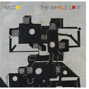 Wilco - edit