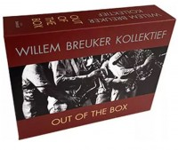 Willem Breuker Kollektief