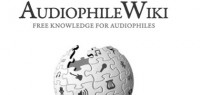 Announcing the Audiophile Wiki