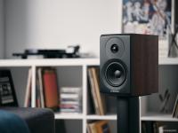 Dynaudio Introduces New Emit Series Speakers
