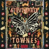 Steve Earle – Townes