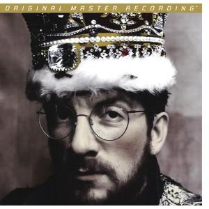 Elvis Costello – King of America