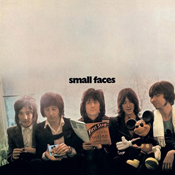 The Faces – First Step