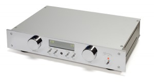 front 34 preamp - edit