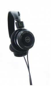 Headphones under $100: Grado SR80i & Pioneer SE-A1000