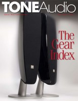 TONEAudio Gear Review Index is Here!
