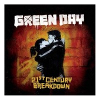 Green Day's Latest
