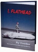Ry Cooder – I, Flathead