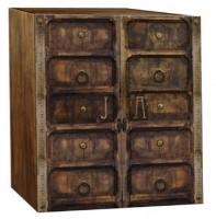 Jane's Addiction: A Cabinet of Curiosities