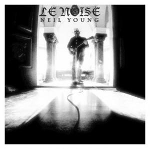 Le Noise review