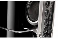 The McIntosh XRT2.1 K Speakers