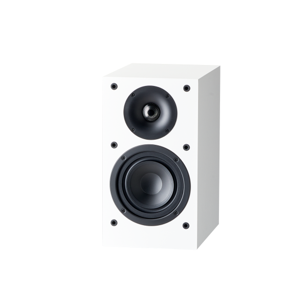 """What the hell is """"high end audio"""" anyway?"""