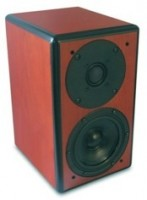 New Speakers from ACI