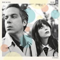 The latest from She & Him