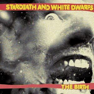 Stardeath and White Dwarfs: The Birth