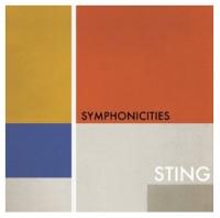 Sting Symphonicities