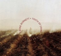 T Bone Burnett – Tooth of Crime