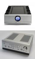 Pass X150.8 Power Amplifier