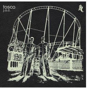 Tosca – j.a.c.