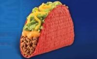 Volcano Tacos Rule