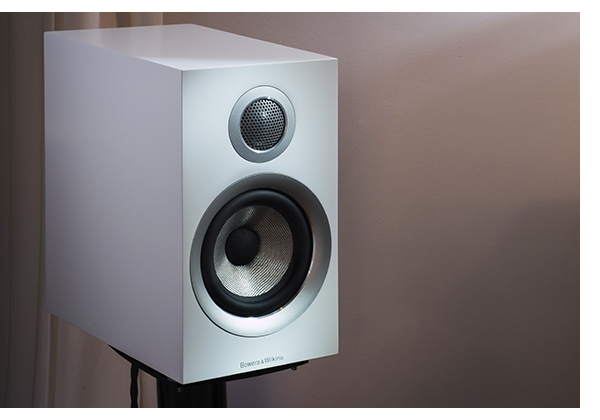 Bowers And Wilkins 707s2 Reviews Toneaudio Magazine