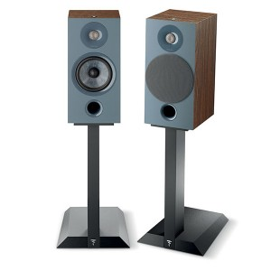The Focal Chora 806 Speakers